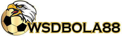 WSDBOLA